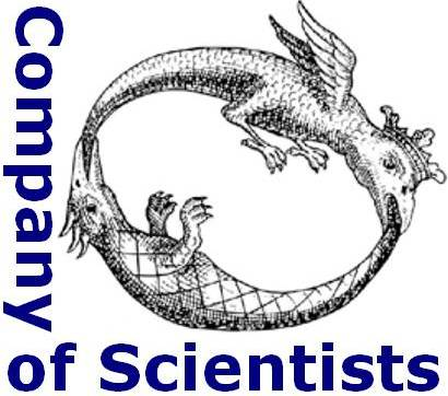 Company-of-Scientists logo.jpg