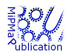 MiPMap Publication.jpg